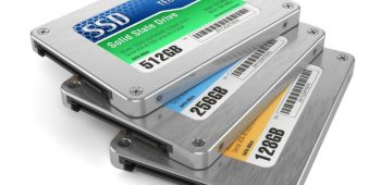 which is better a 250gb ssd or a 1tb hdd