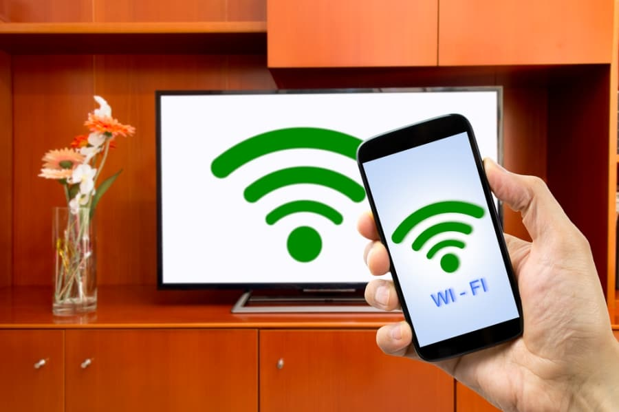 How To Mirror Iphone Tv Without Wifi, Is There A Way To Mirror Iphone Tv Without Wifi