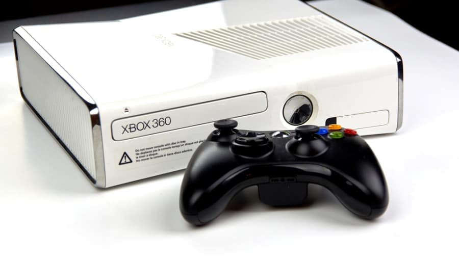 Can You Use Xbox 360 controller on Xbox one