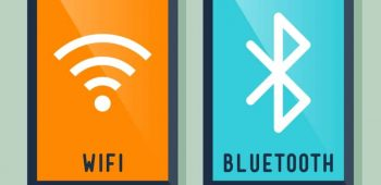 Does Bluetooth Work Without WiFi