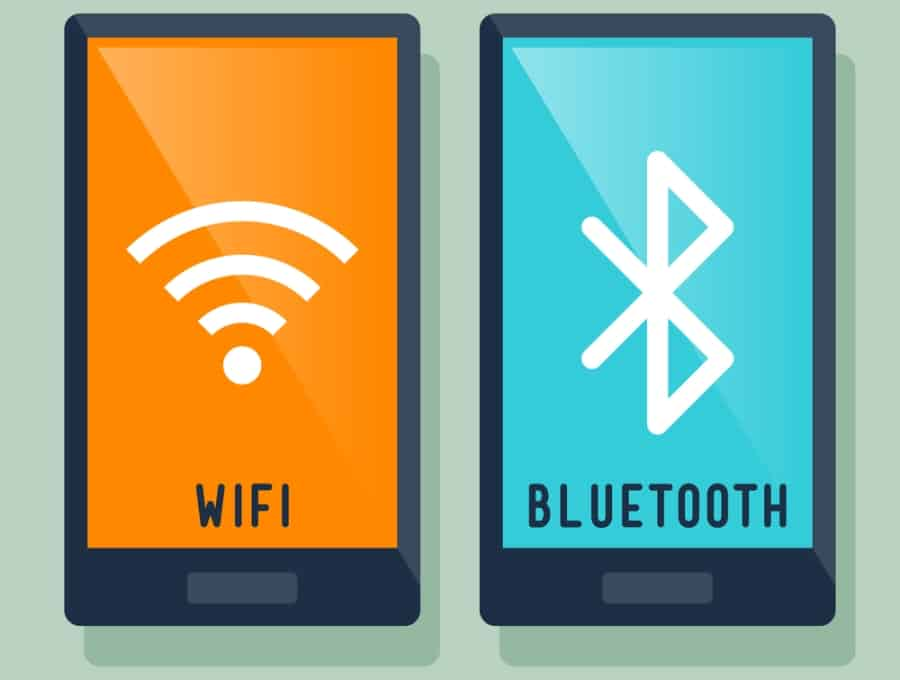 Does Bluetooth Work Without WiFi?