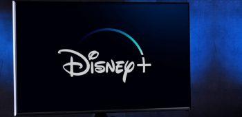 Disney Plus On Xfinity