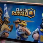 Best Clash Royale Decks