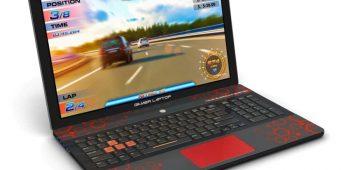 Best Upgradeable Modular Laptops