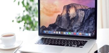 Does Macbook Pro Support 4K